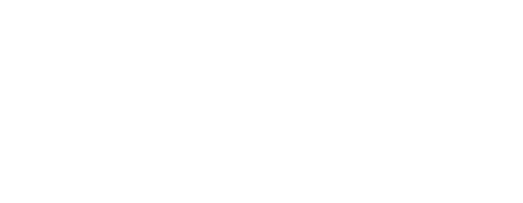 LA TETERÍA DE TARIFA